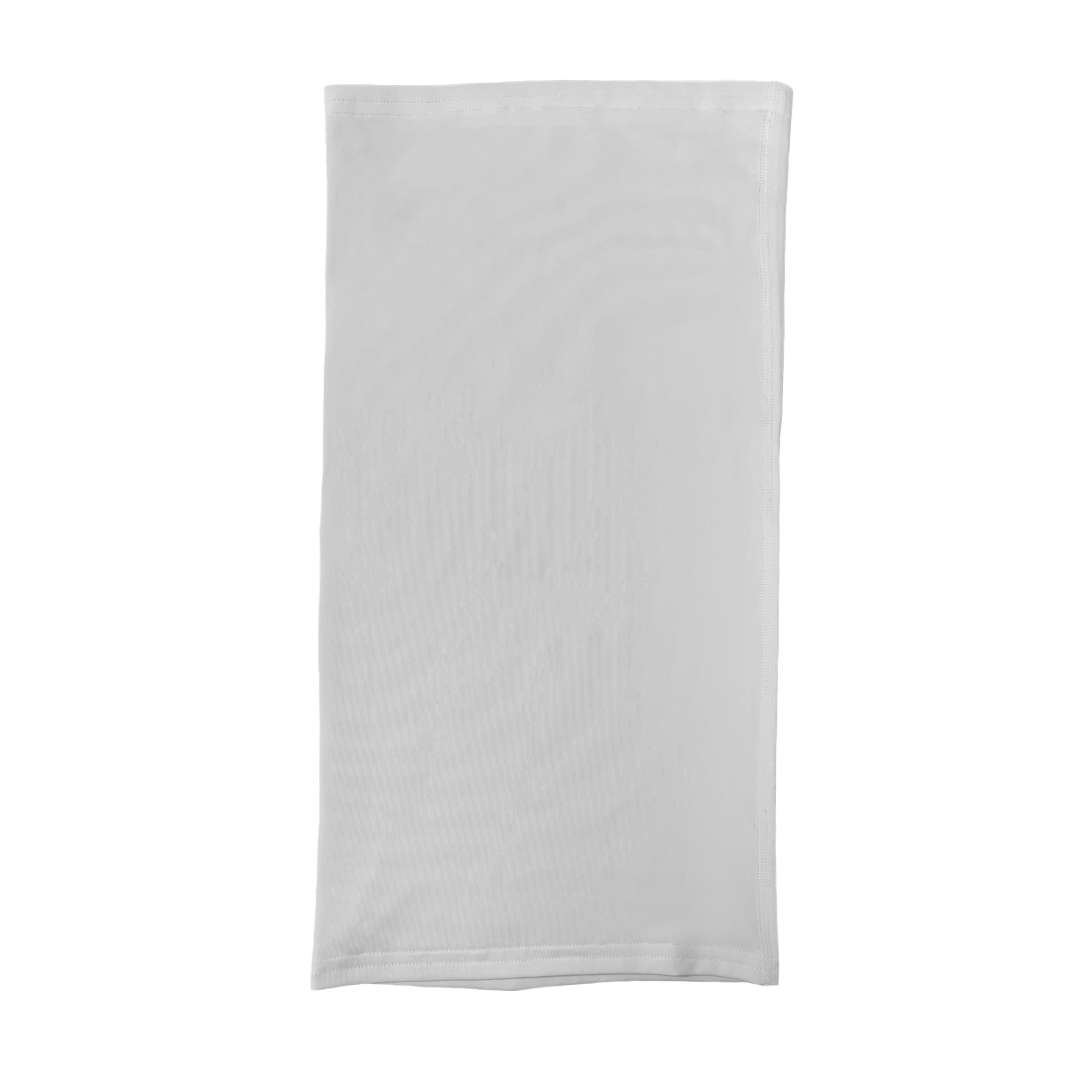 Blank Neck Gaiters - *In Stock