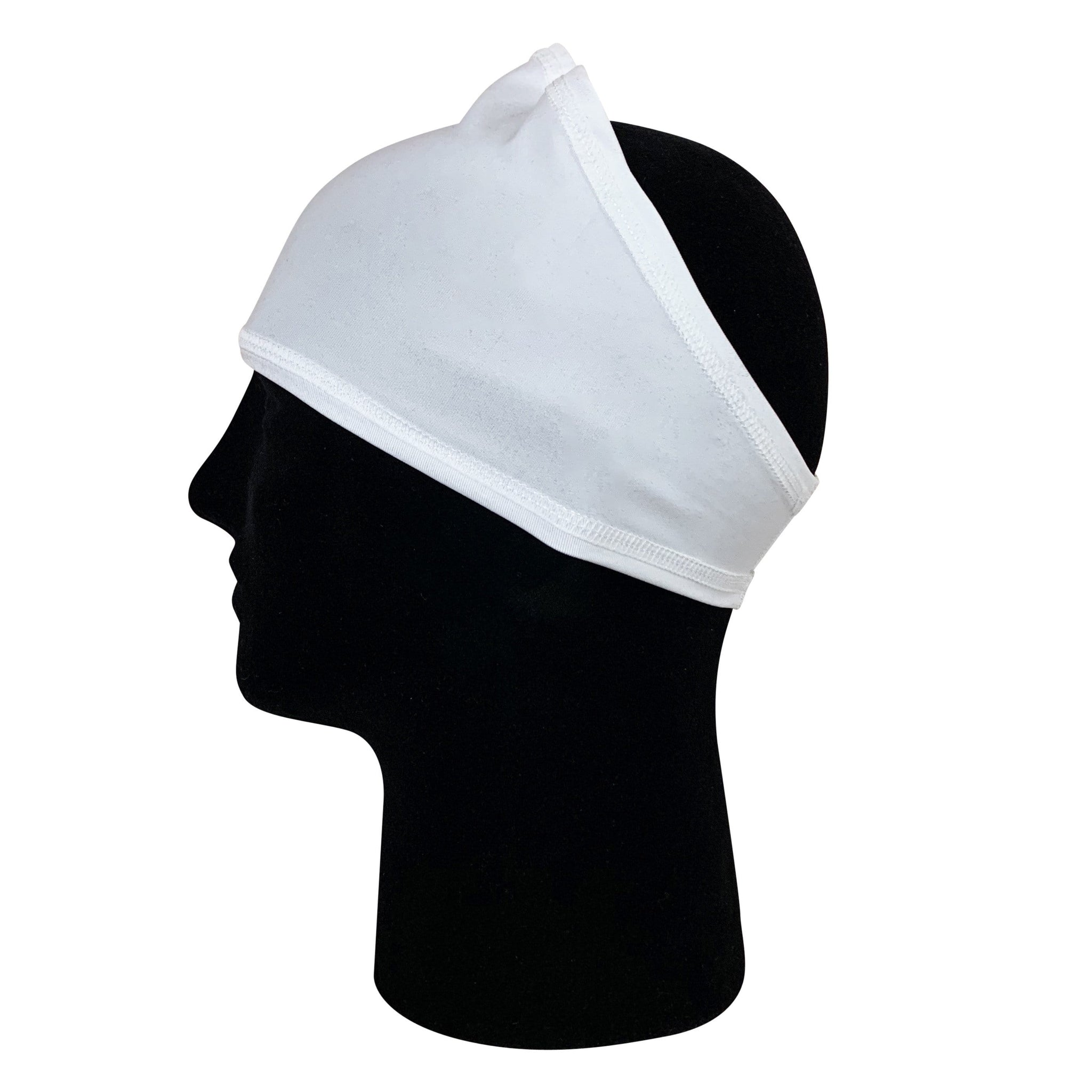 "Blank Headbands - ""Skull Wrap"" - *In Stock"