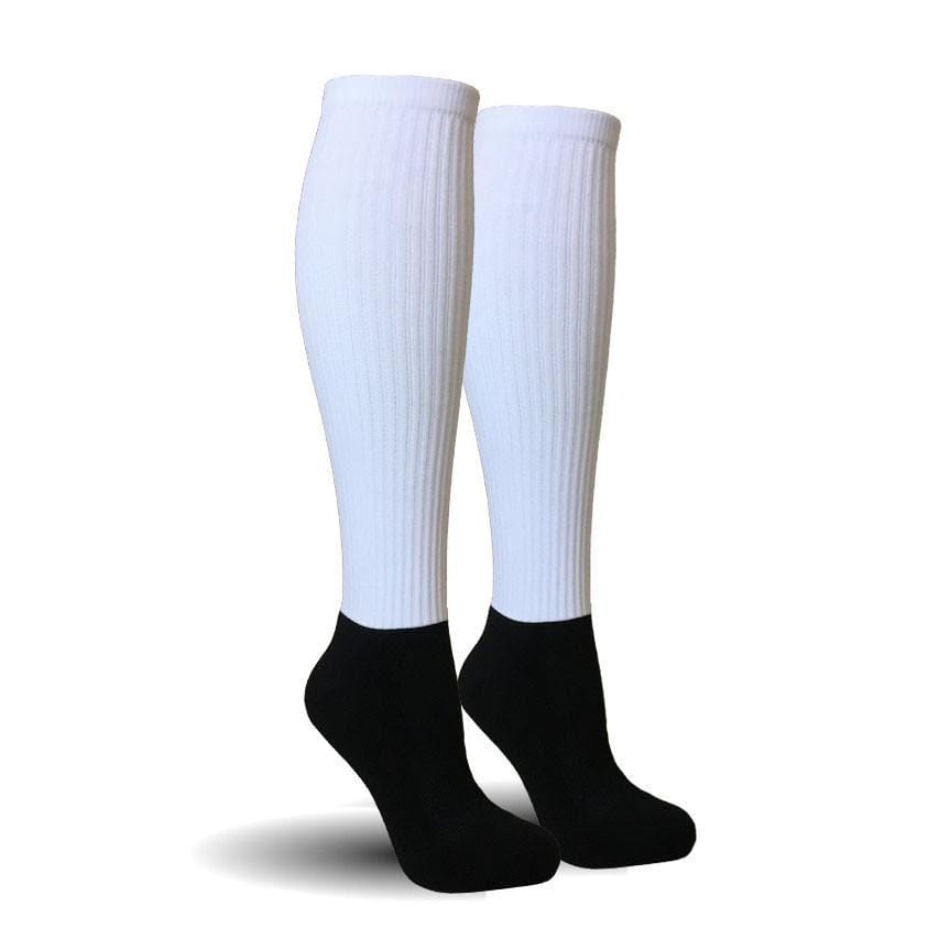 Compression Socks | Silky Socks