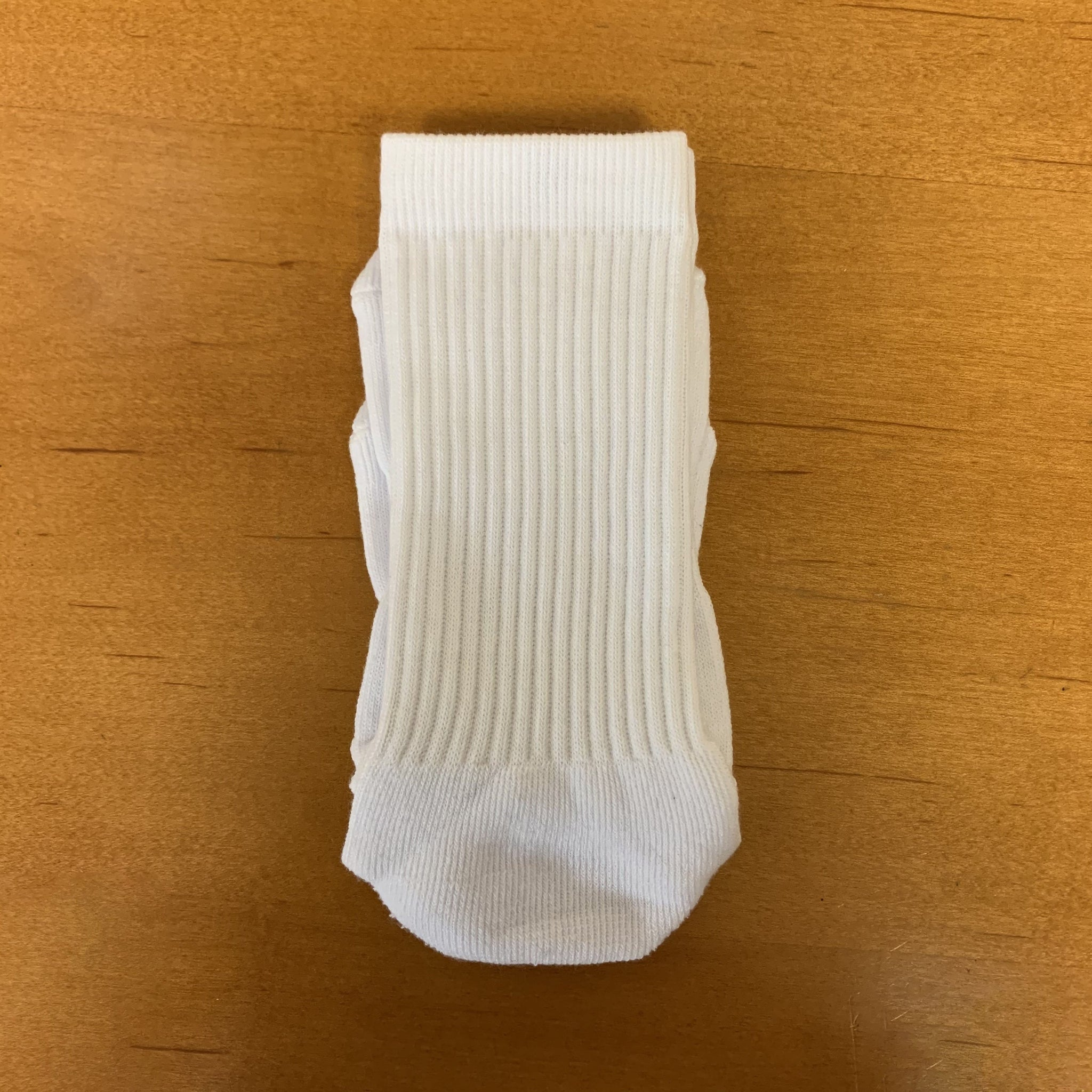 V1 Small Streetwear Socks- Discontinued Model - CLEARANCE