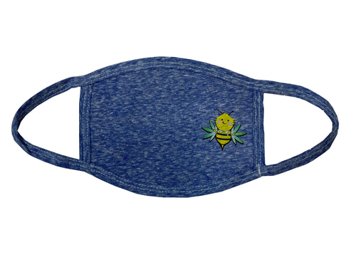 RubyBees Comfortable Cloth Mask