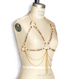 Decadence Bra Harness