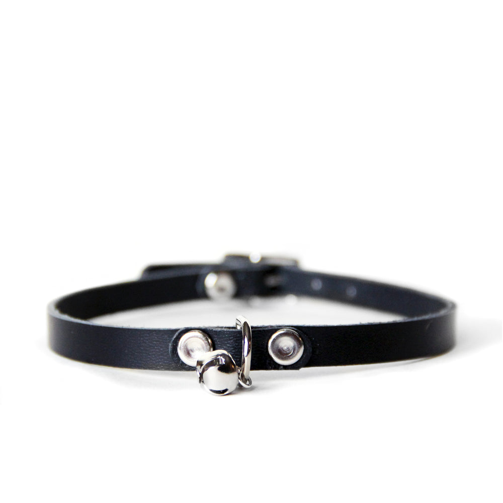 Mini Kitty Choker