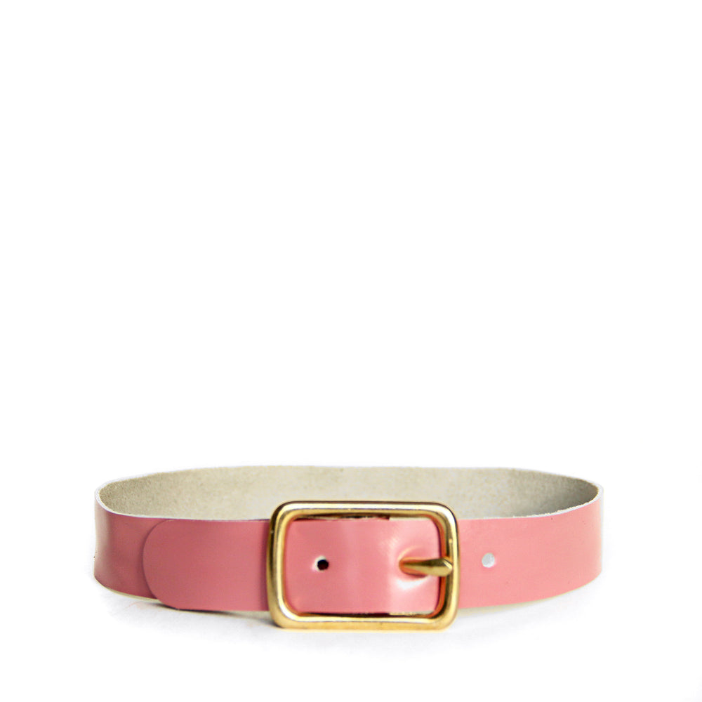 Basic Buckle Choker