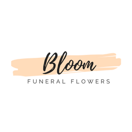 Bloom Funeral Flowers Chicago