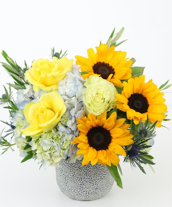 sympathy flowers delivery chicago funera flowers