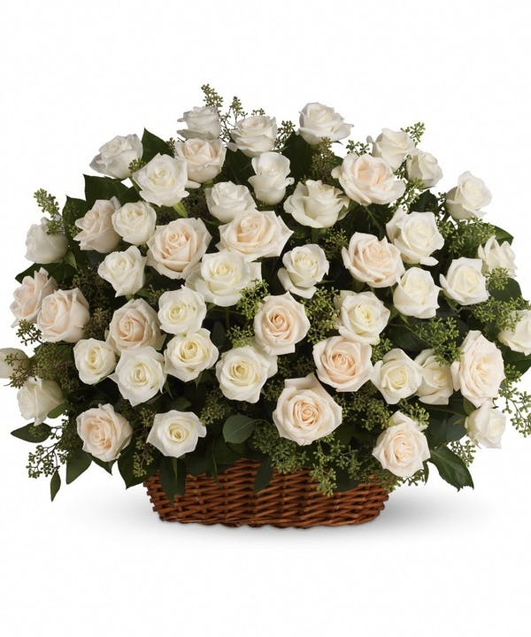 funeral flower delivery chicago order online send