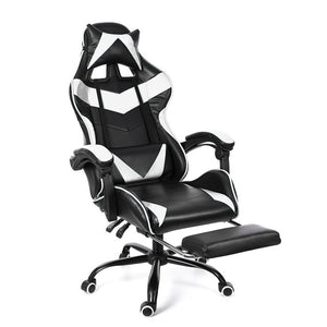 Ultimate Gaming and Office Chair