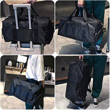 Load image into Gallery viewer, Sports Casual Gym Bag