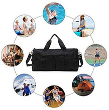 Load image into Gallery viewer, Sports Casual Gym Bag (BUY 1 TAKE 1)