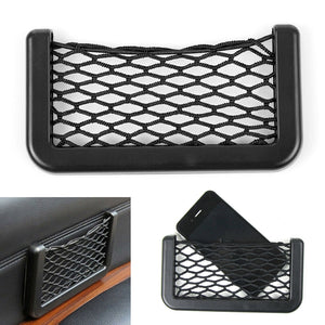 Car-Net Pocket( BUY 1 GET 2)