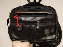 Load image into Gallery viewer, Leather Sling Bag ( Buy 1 Take 1)