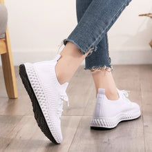 Load image into Gallery viewer, Breathable Mesh, Casual Shoes