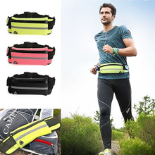 Load image into Gallery viewer, Trendy Sports Belt Bag (Buy 1 Take 3)