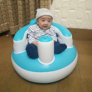 Baby Sofa Seat Infant Chair Toddler