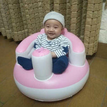 Load image into Gallery viewer, Baby Sofa Seat Infant Chair Toddler