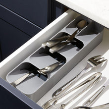 Load image into Gallery viewer, Kitchen Compact Organizer(BUY 1 GET 2)