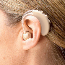 Load image into Gallery viewer, Portable Hearing Aid