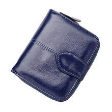 Load image into Gallery viewer, Mini Purse Wallet (Buy1 Take 3)