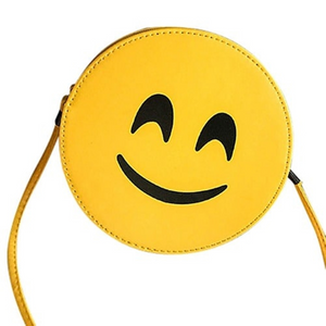 Emoji Sling Bag Buy 1 take 3