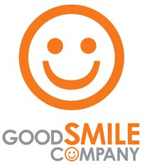 Sure Thing Toys is now an official Good Smile Partner Shop!