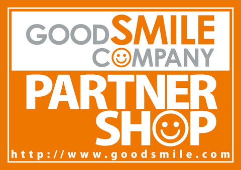 sure thing toys good smile partner shop