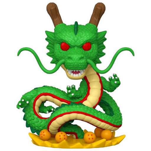 Funko Pop! Animation: Dragon Ball  - Shenron 10 Inch