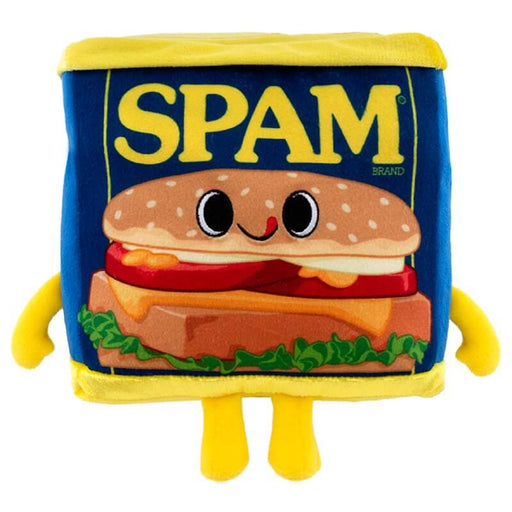 Funko Plush Spam - Spam Can
