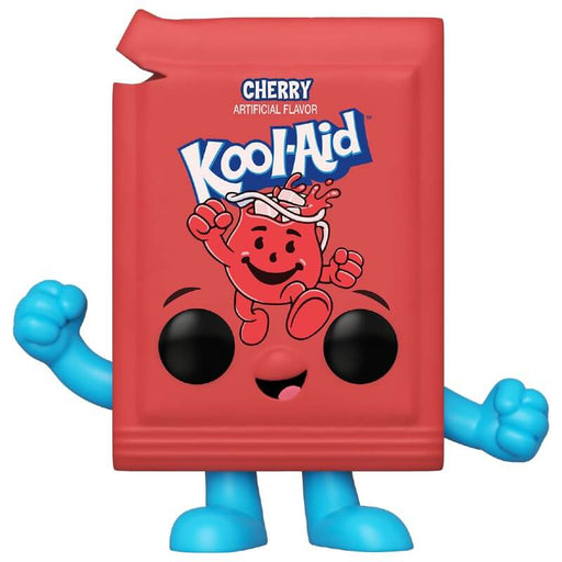 Funko Pop! Ad Icons - Kool-Aid Packet