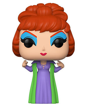 Funko Pop! Television: Bewitched - Endora