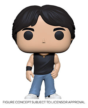 Funko Pop! Television: Happy Days - Chachi