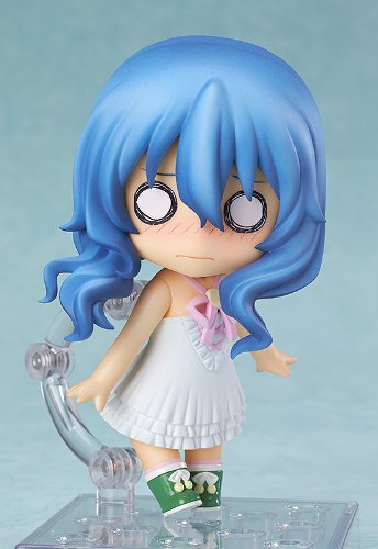 Good Smile Date A Live - Yoshino Nendoroid