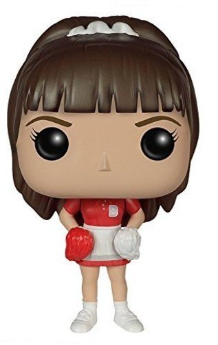 Funko Pop! Television: Saved By the Bell - Kelly Kapowski