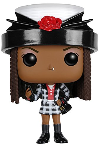 Funko Pop! Movies: Clueless - Dionne