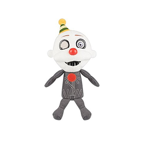 Funko Plushies: Five Nights At Freddy's Sister Location - Ennard