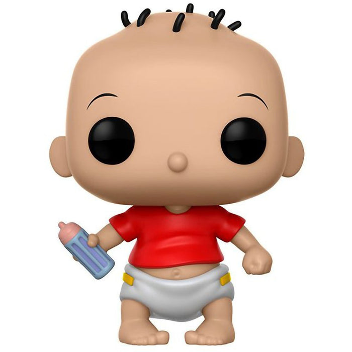 Funko Pop! Animation: Rugrats - Tommy (Chase Variant)