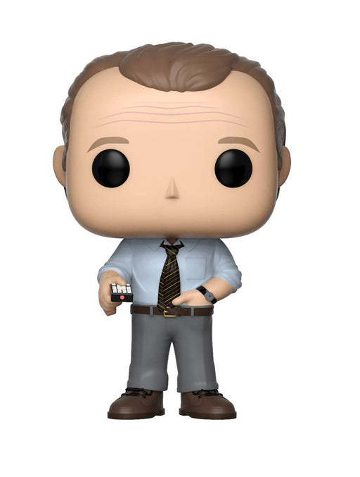 Funko Pop! Television: Married with Children - Al Bundy