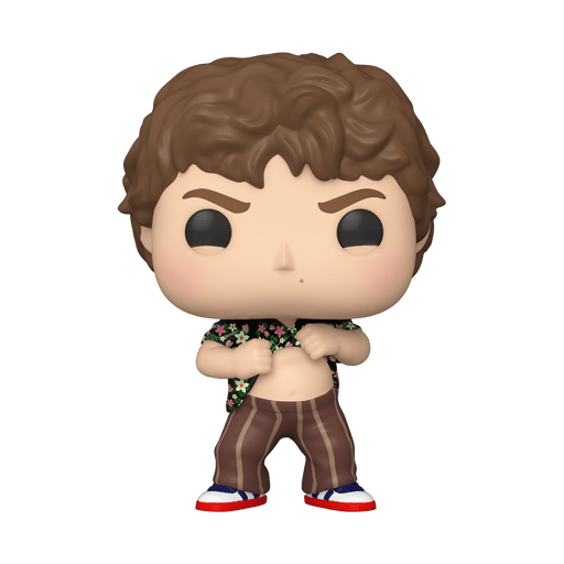 Funko Pop! Movies: Goonies - Chunk