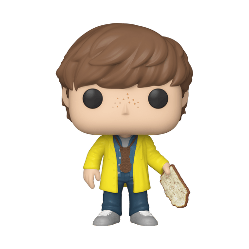Funko Pop! Movies: Goonies - Mikey