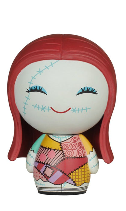 Funko Dorbz: The Nightmare Before Christmas - Sally