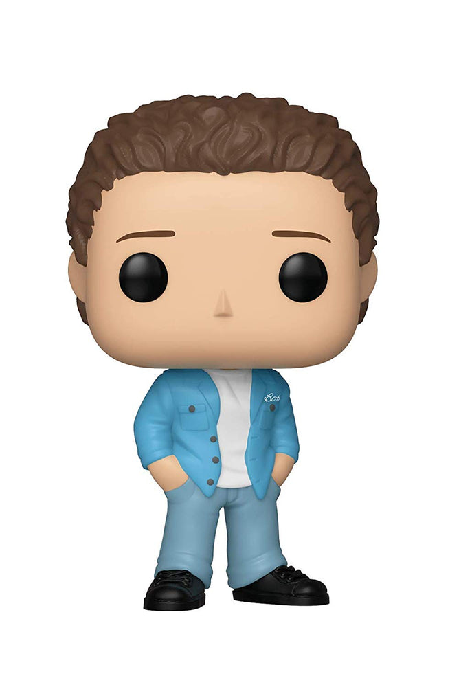 Funko Pop! Television: Boy Meets World - Cory