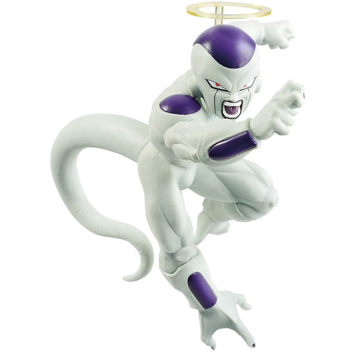 Banpresto Dragonball Super Tag Fighters - Freeza