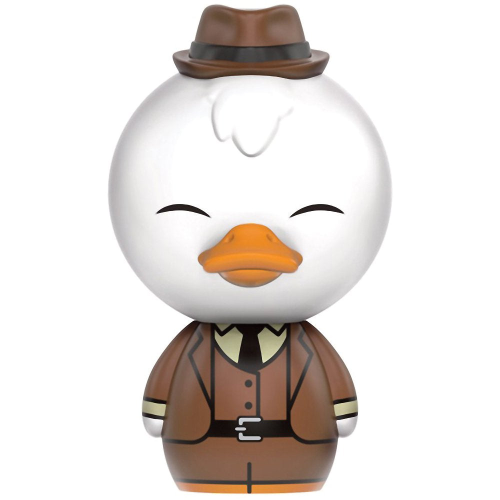 Funko Dorbz: Marvel - Howard the Duck
