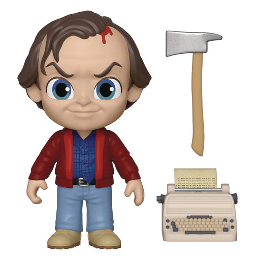 Funko 5 Star: Horror Series 2 - The Shining Jack Torrance