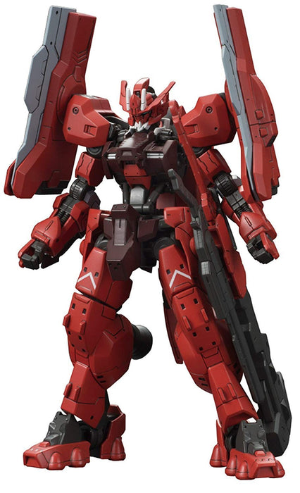 Bandai Hobby Gundam IBO Moonlight - #20 Gundam Astaroth Origin 1/144 HG Model Kit