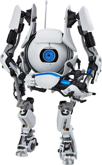 Good Smile Portal 2 - Atlas Figma