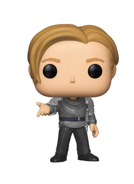 Funko Pop! Movies: Romeo + Juliet - Romeo