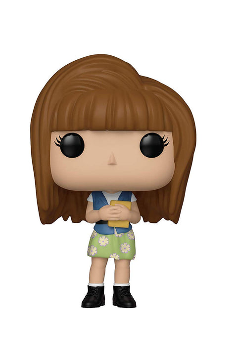 Funko Pop! Television: Boy Meets World - Topanga