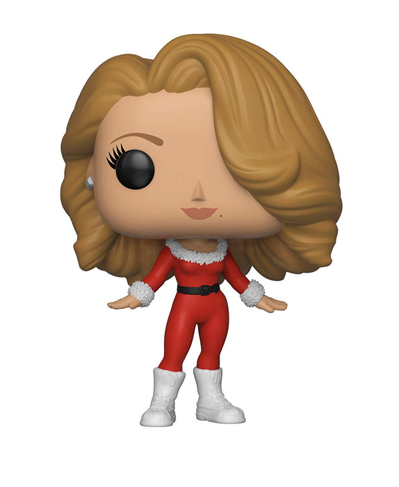 Funko Pop! Rocks: Mariah Carey