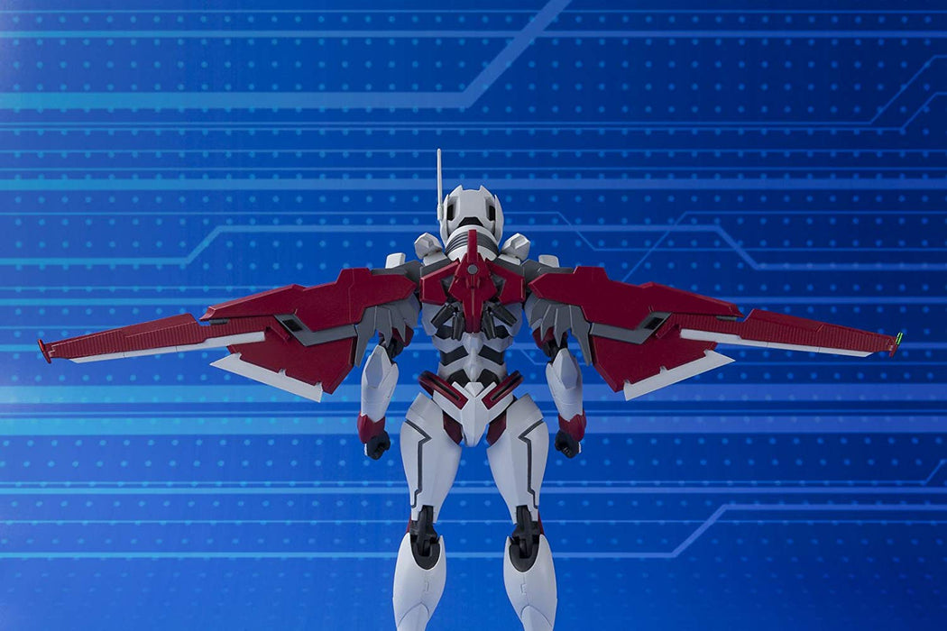 Bandai Tamashii Nations Active Blade - Strike Interceptor S.H. Figuarts